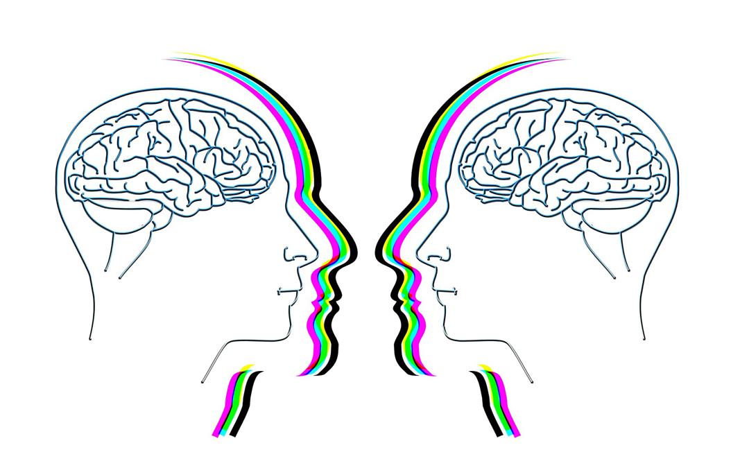 Entraînez votre cerveau à combattre votre biais de négativité