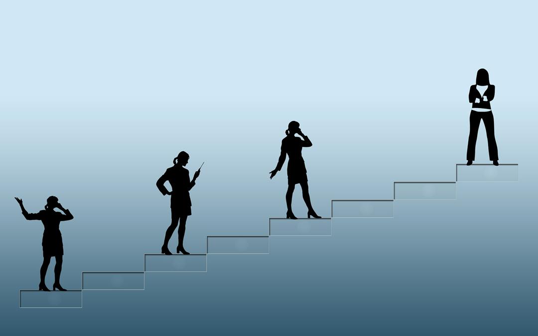 Maîtriser votre destin avec la planification à long terme