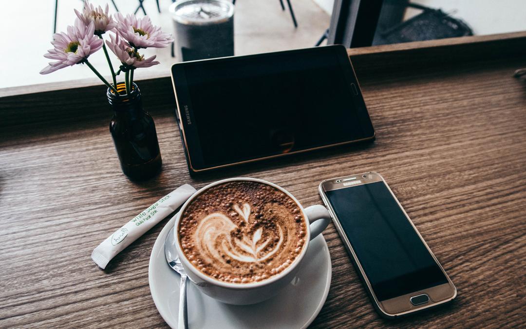Maîtriser votre matinée : Comment bien commencer votre journée du droit à la réussite