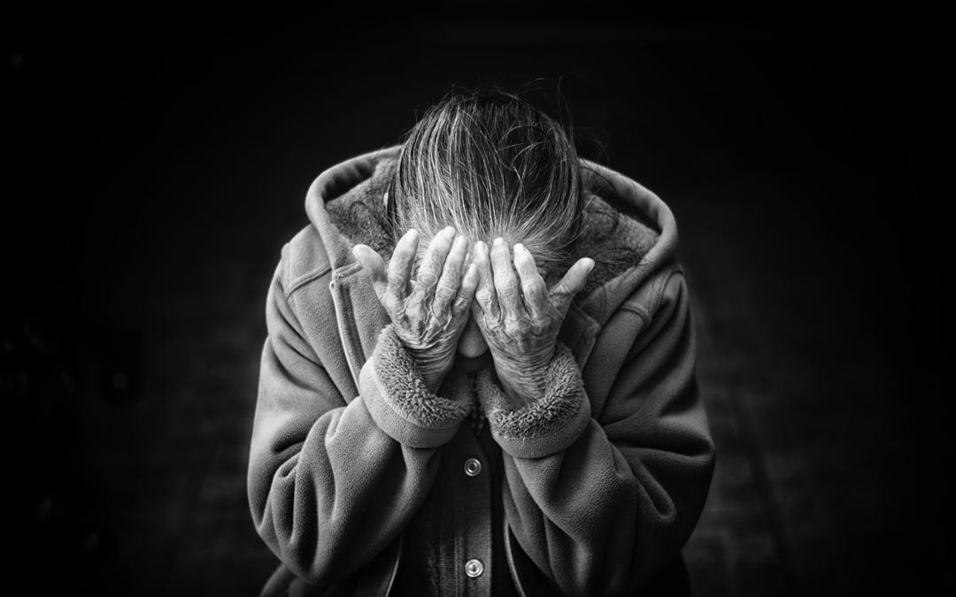 Les personnes toxiques dans votre vie vous tuent-elles lentement?